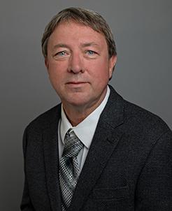 Dave Costner