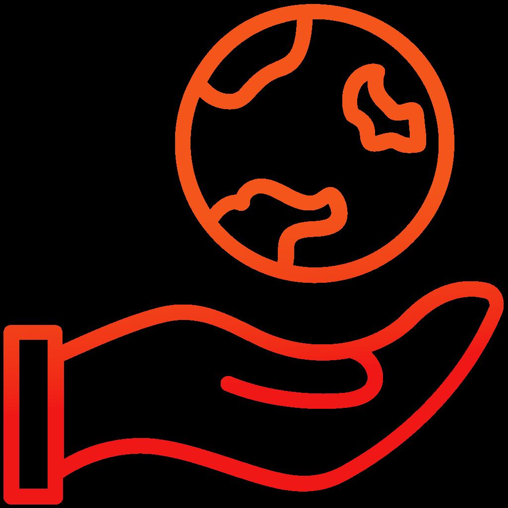 global-charity - Copy2